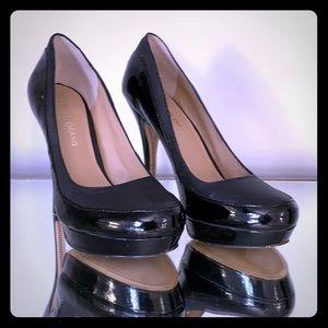 Arturo Chiang - Stiletto heel